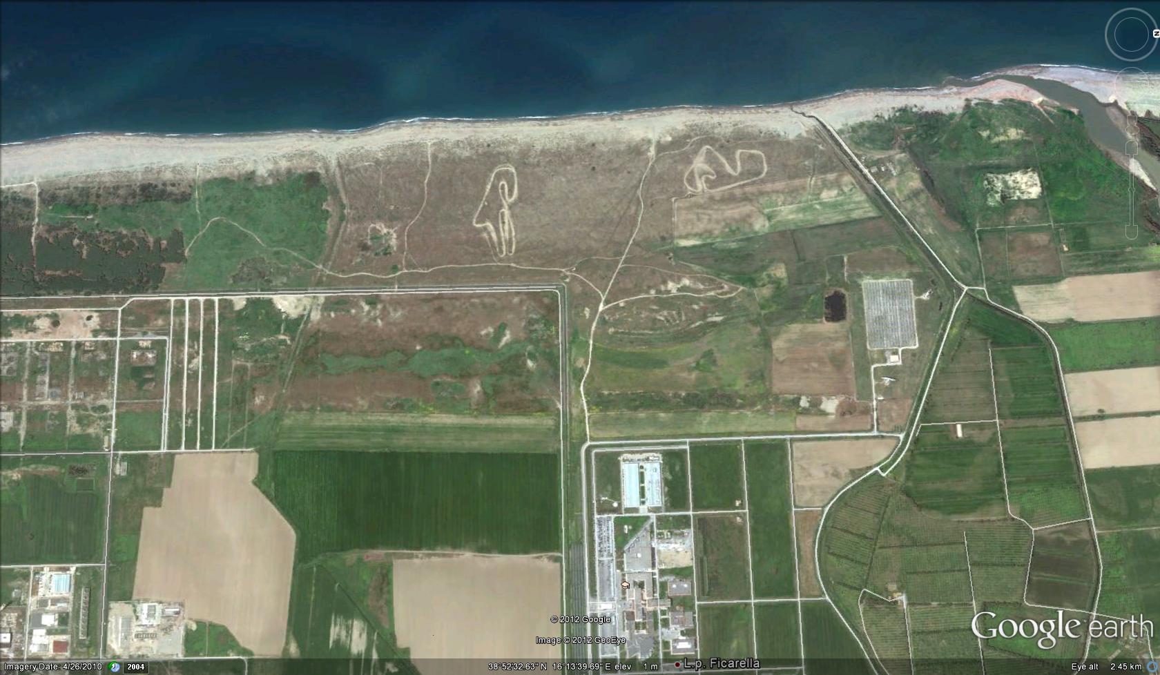 lamezia_map