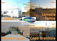 Osservatori I-AMICA
