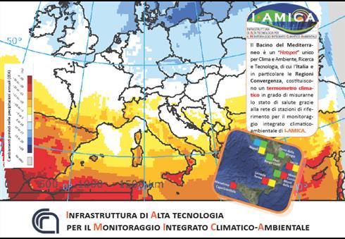 I Risultati al termine del Progetto I-AMICA 7ae827a1152