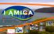 I-AMICA 2015-2016
