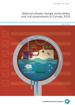 EEA Report 1-2018
