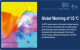 IPCC +1.5
