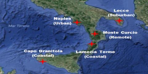 Lecce9
